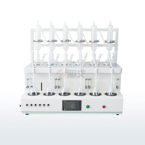 食品二氧化硫蒸馏仪.jpg